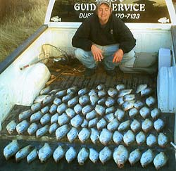 Lake eufaula fishing guide lake eufaula crappie guide lake eufaula lake eufaula sand bass fishing guide dusty keener publicscrutiny Images