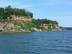 log lake south on in beautiful unitedstatesofamerica nestled texas cabins pottsboro woods texoma cabin