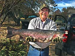 Lake Watonga Fishing Guides Cabins Marinas Rv Parks